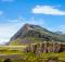Wisata Gunung di Indonesia