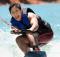 Wakeboarding Bali